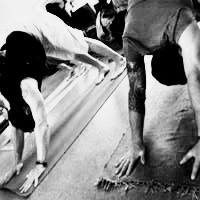 Ashtanga Yoga in Depth