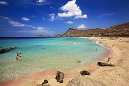 Ashtanga Yoga retreat in Crete
